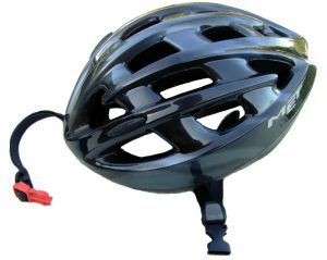 Bicyclehelmet_da_060713